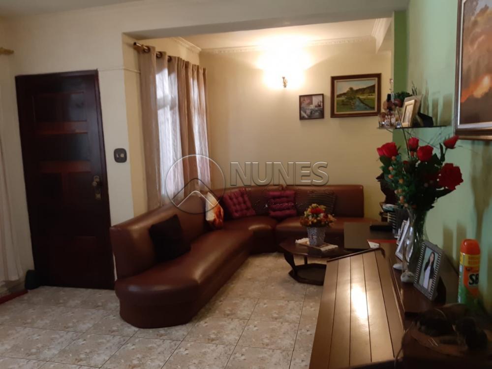Comprar Casa / Sobrado em São Paulo apenas R$ 570.000,00 - Foto 7