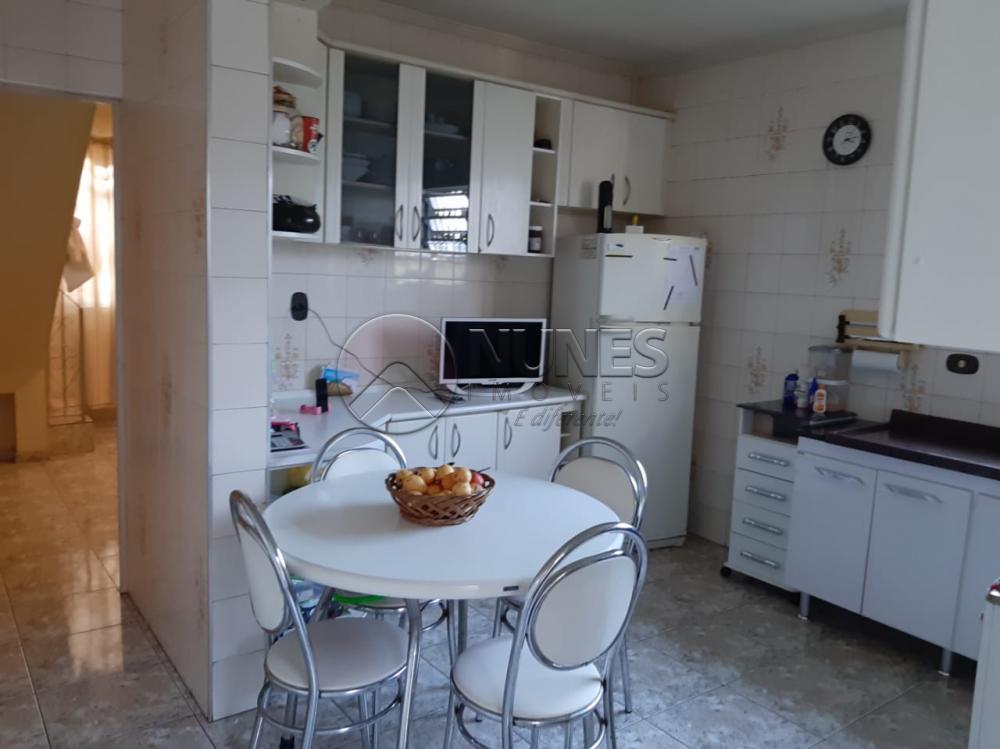 Comprar Casa / Sobrado em São Paulo apenas R$ 570.000,00 - Foto 9