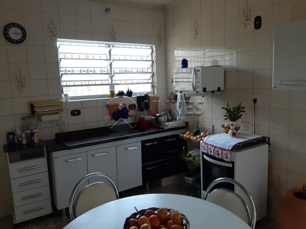Comprar Casa / Sobrado em São Paulo apenas R$ 570.000,00 - Foto 11