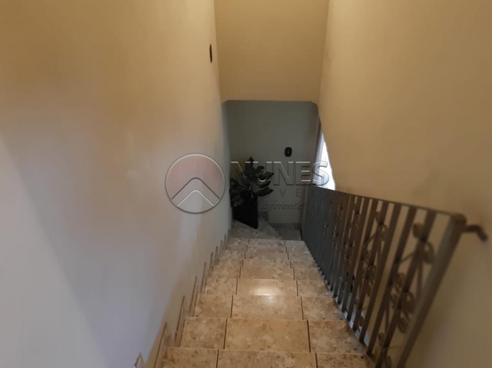 Comprar Casa / Sobrado em São Paulo apenas R$ 570.000,00 - Foto 13