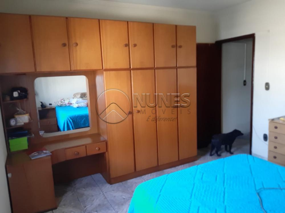Comprar Casa / Sobrado em São Paulo apenas R$ 570.000,00 - Foto 14
