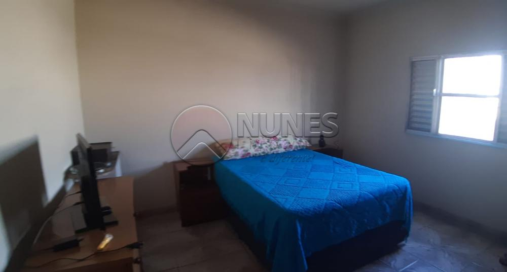 Comprar Casa / Sobrado em São Paulo apenas R$ 570.000,00 - Foto 16