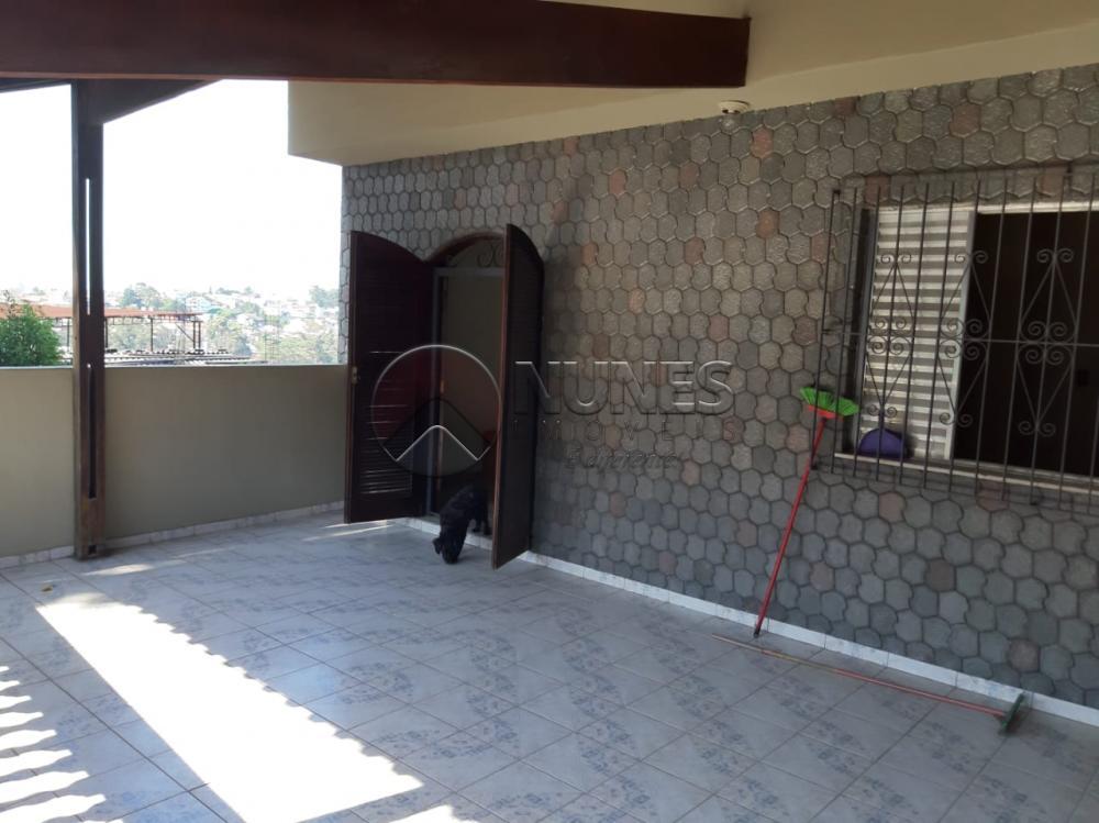 Comprar Casa / Sobrado em São Paulo apenas R$ 570.000,00 - Foto 19