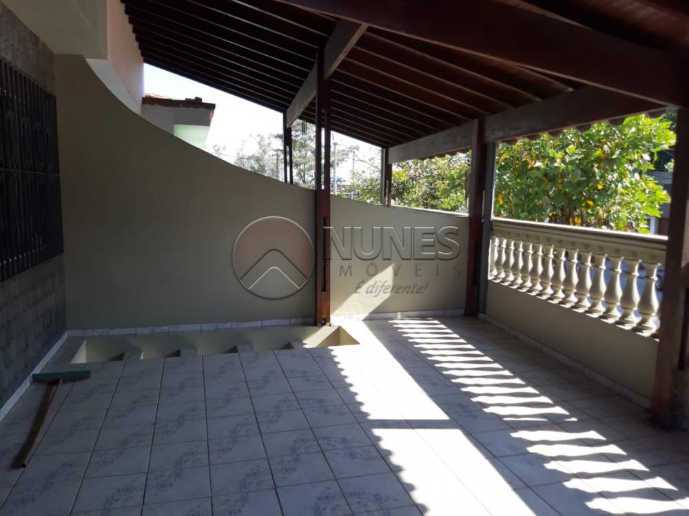 Comprar Casa / Sobrado em São Paulo apenas R$ 570.000,00 - Foto 20
