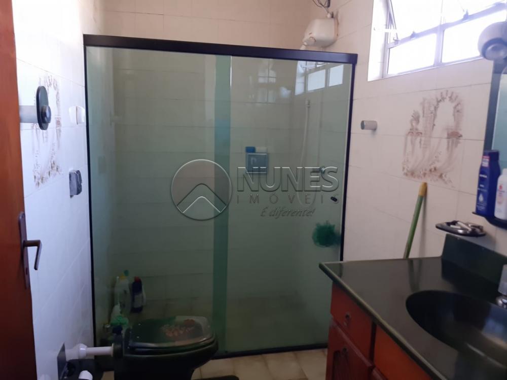 Comprar Casa / Sobrado em São Paulo apenas R$ 570.000,00 - Foto 21
