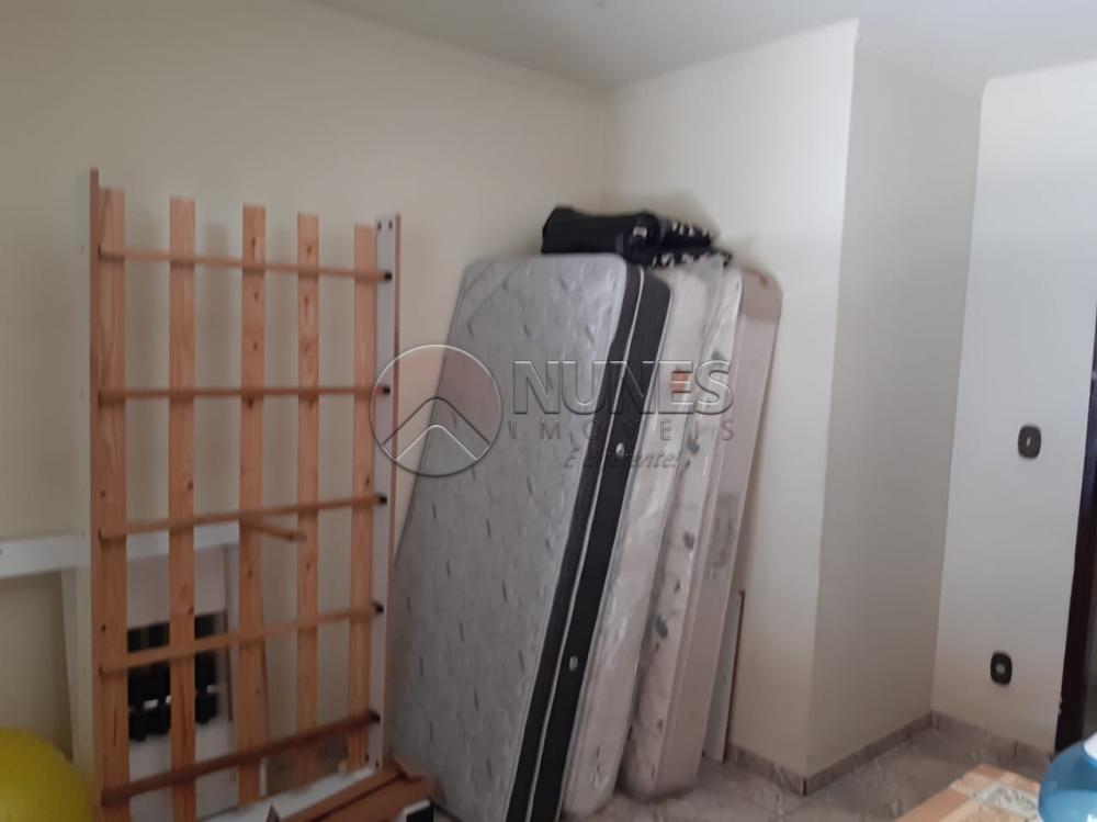 Comprar Casa / Sobrado em São Paulo apenas R$ 570.000,00 - Foto 22