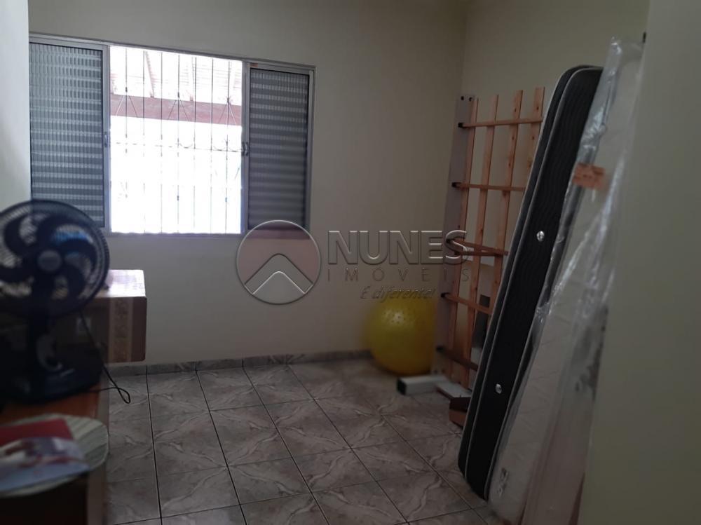 Comprar Casa / Sobrado em São Paulo apenas R$ 570.000,00 - Foto 23