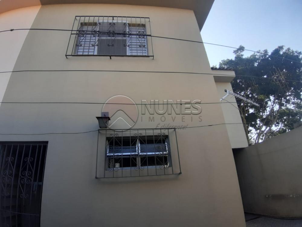 Comprar Casa / Sobrado em São Paulo apenas R$ 570.000,00 - Foto 26