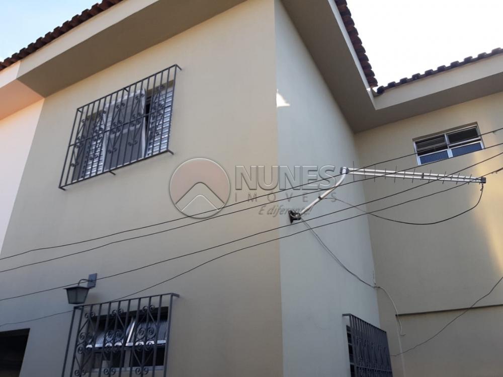 Comprar Casa / Sobrado em São Paulo apenas R$ 570.000,00 - Foto 27