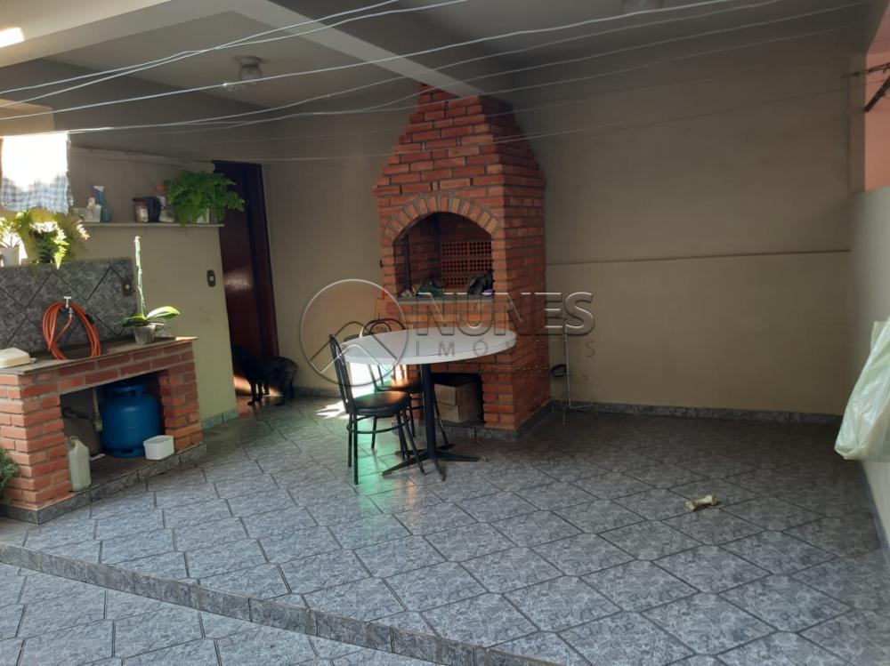 Comprar Casa / Sobrado em São Paulo apenas R$ 570.000,00 - Foto 29