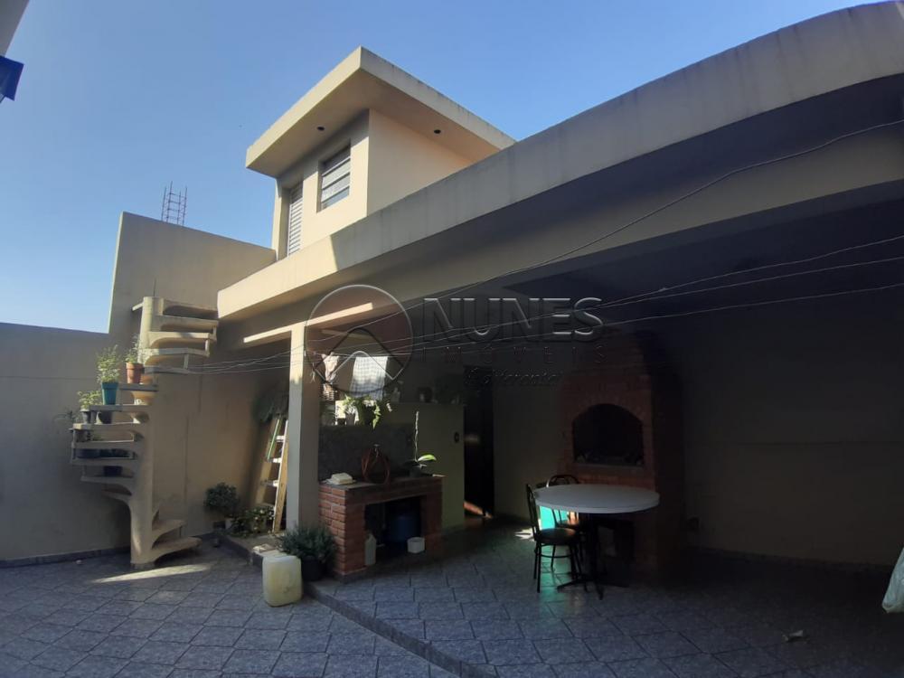 Comprar Casa / Sobrado em São Paulo apenas R$ 570.000,00 - Foto 30