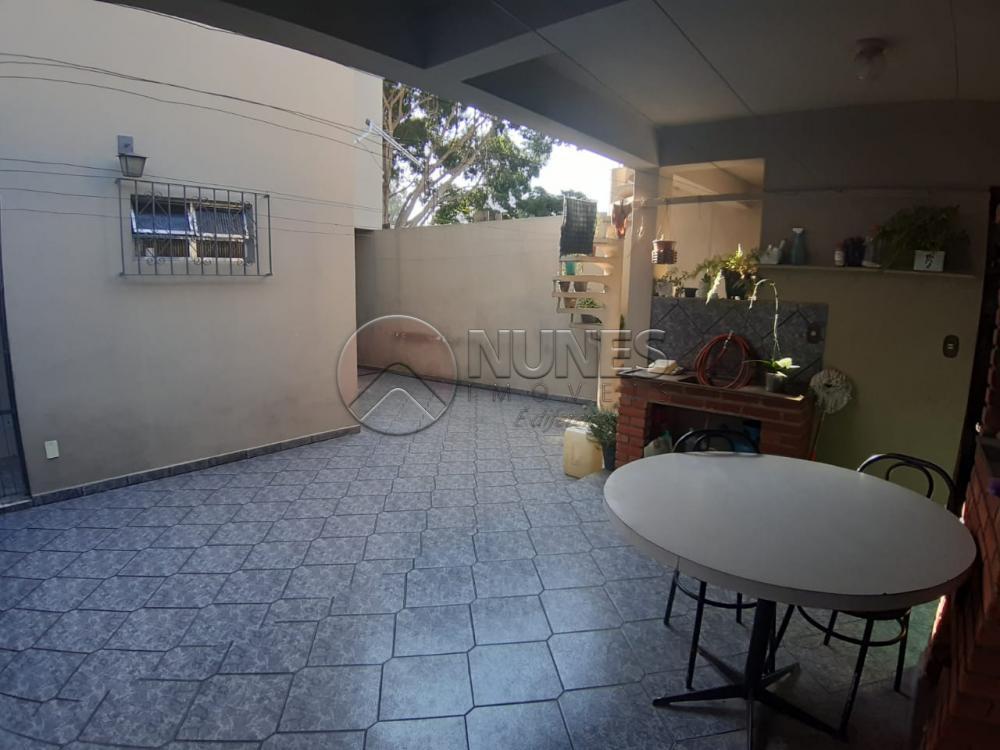 Comprar Casa / Sobrado em São Paulo apenas R$ 570.000,00 - Foto 31