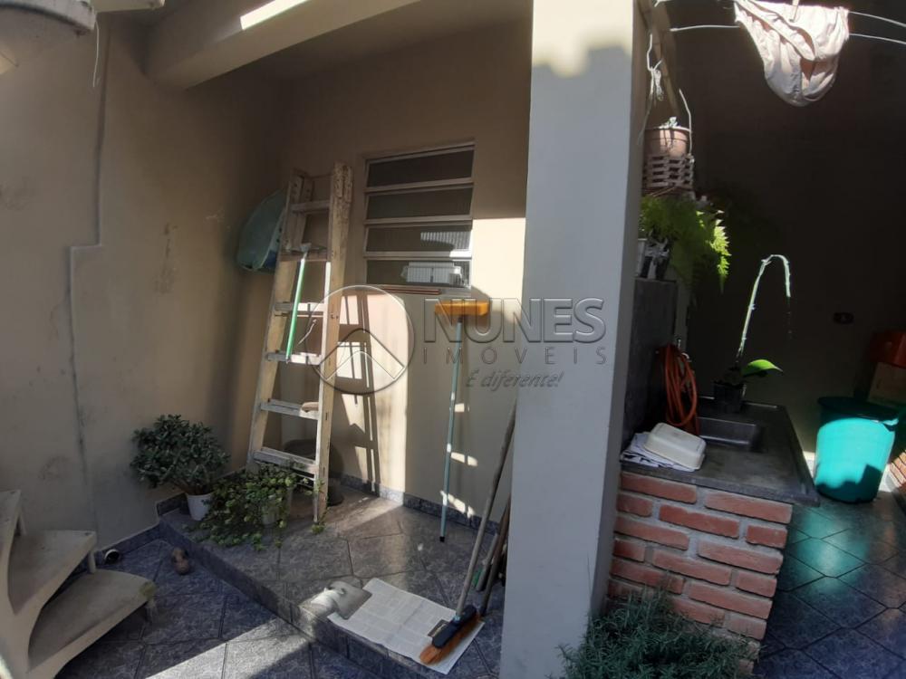 Comprar Casa / Sobrado em São Paulo apenas R$ 570.000,00 - Foto 32