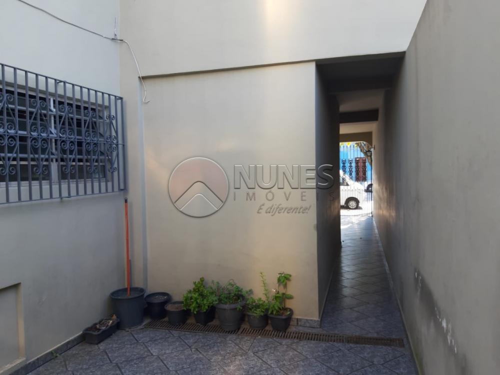 Comprar Casa / Sobrado em São Paulo apenas R$ 570.000,00 - Foto 33