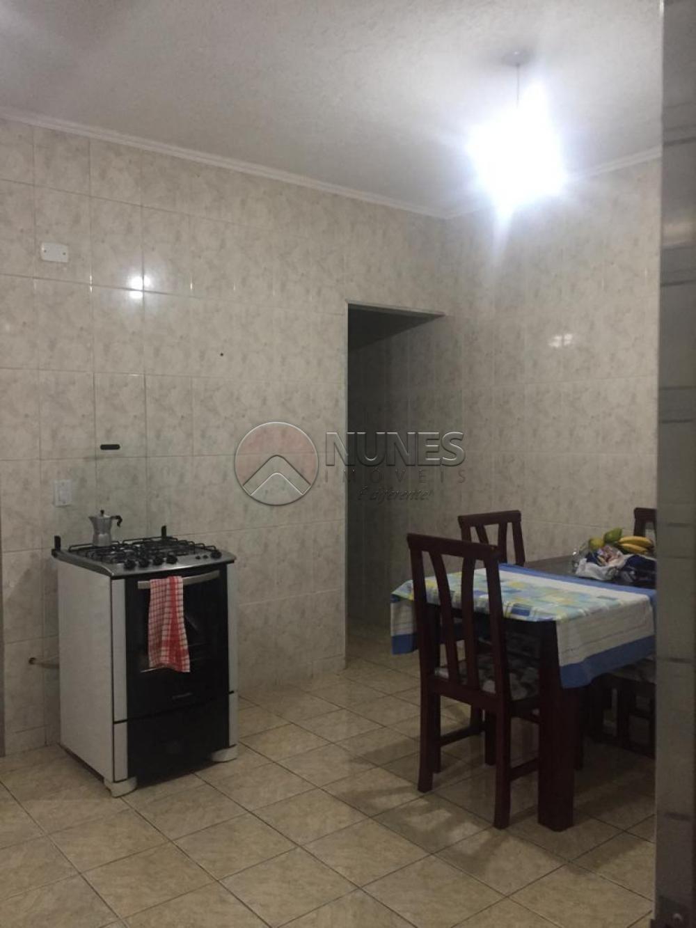 Comprar Casa / Sobrado em Osasco apenas R$ 730.000,00 - Foto 11