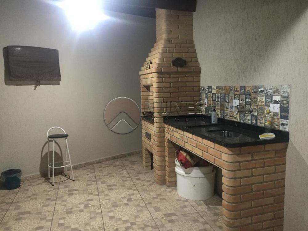 Comprar Casa / Sobrado em Osasco apenas R$ 730.000,00 - Foto 7