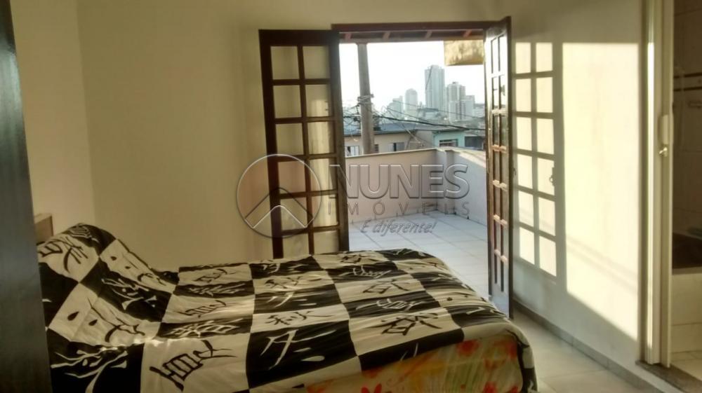 Comprar Casa / Sobrado em Osasco apenas R$ 730.000,00 - Foto 12