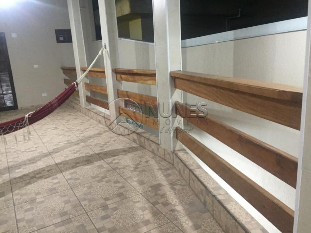 Comprar Casa / Sobrado em Osasco apenas R$ 730.000,00 - Foto 5