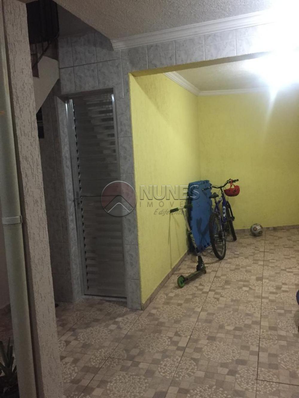 Comprar Casa / Sobrado em Osasco apenas R$ 730.000,00 - Foto 16