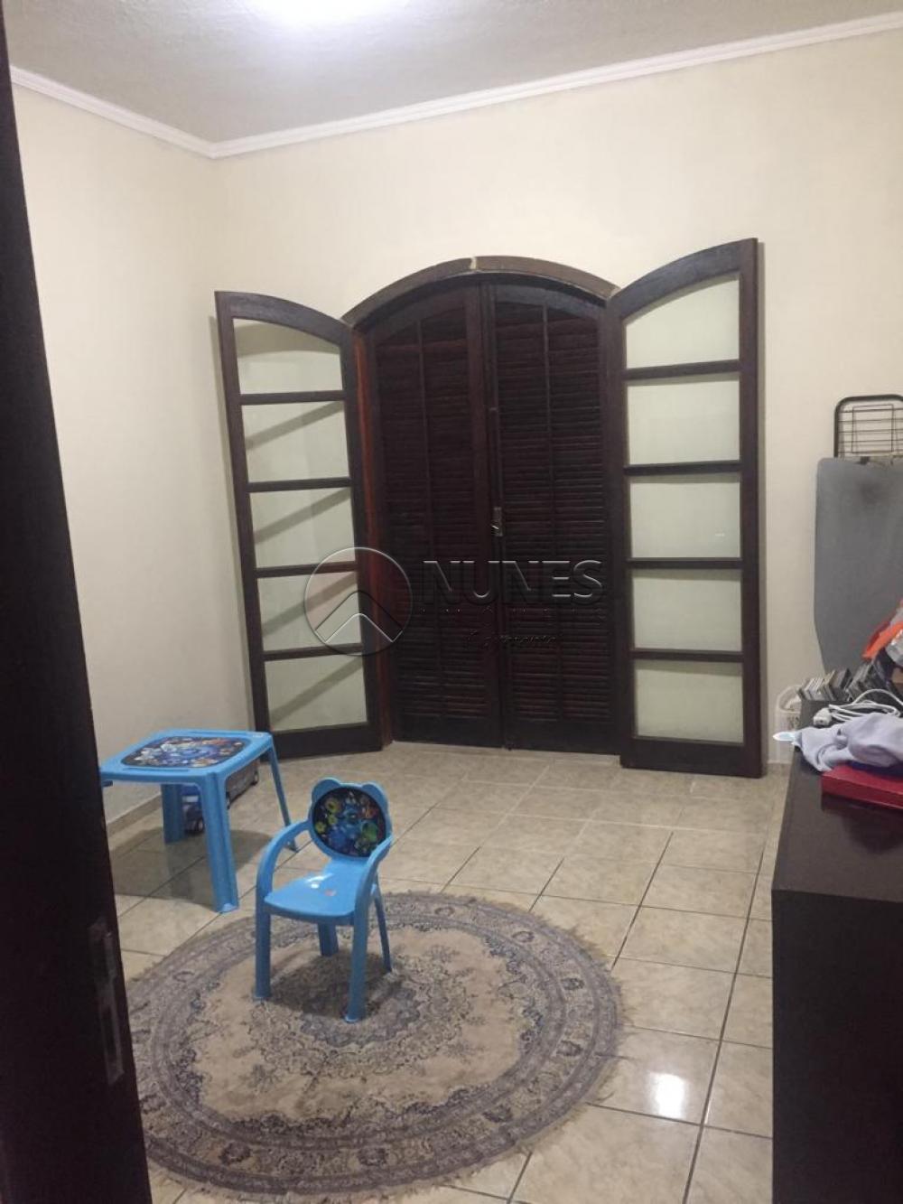 Comprar Casa / Sobrado em Osasco apenas R$ 730.000,00 - Foto 13