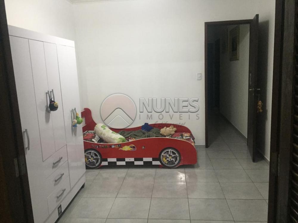 Comprar Casa / Sobrado em Osasco apenas R$ 730.000,00 - Foto 17