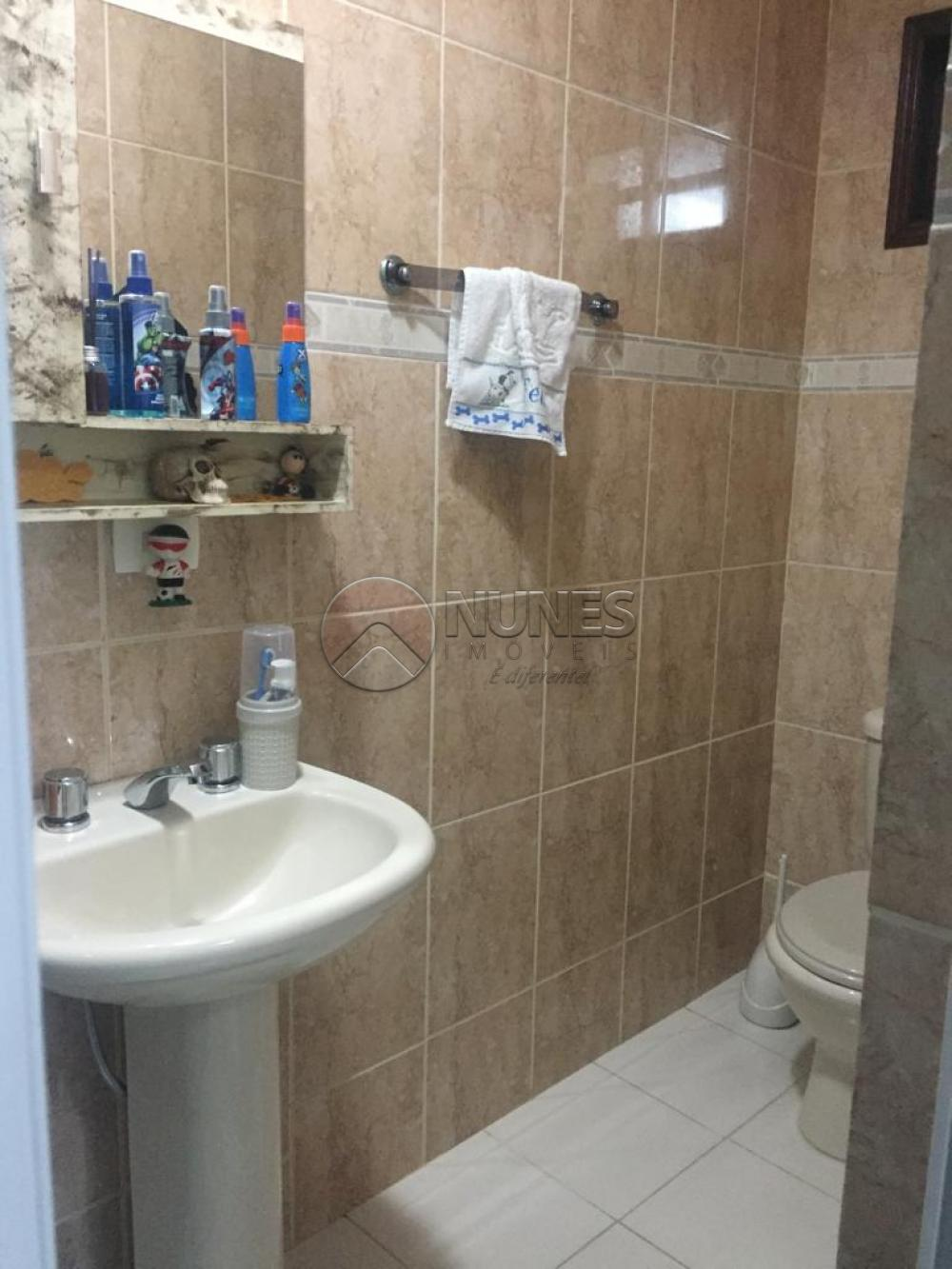 Comprar Casa / Sobrado em Osasco apenas R$ 730.000,00 - Foto 21