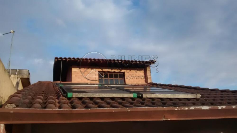Comprar Casa / Sobrado em Osasco apenas R$ 730.000,00 - Foto 22