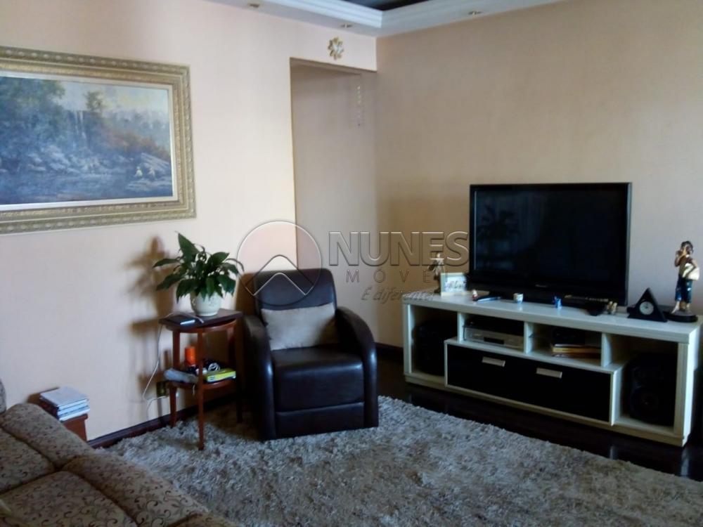 Comprar Apartamento / Padrão em Osasco apenas R$ 495.000,00 - Foto 1