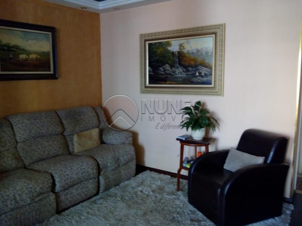 Comprar Apartamento / Padrão em Osasco apenas R$ 495.000,00 - Foto 2