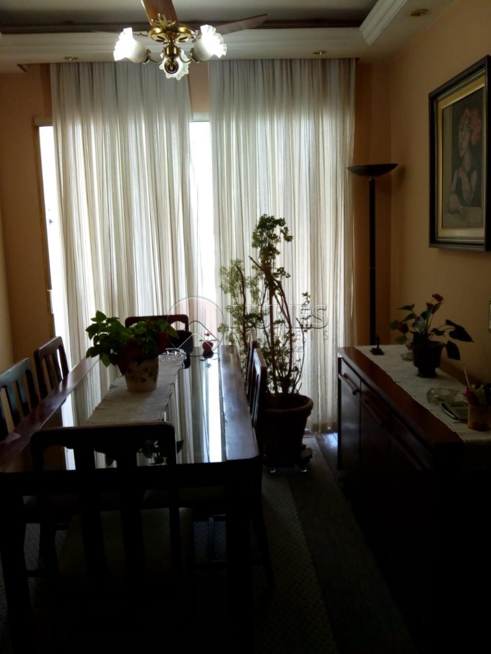 Comprar Apartamento / Padrão em Osasco apenas R$ 495.000,00 - Foto 3