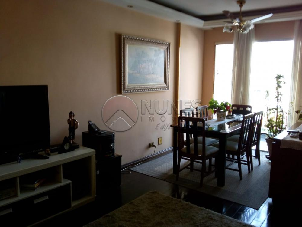 Comprar Apartamento / Padrão em Osasco apenas R$ 495.000,00 - Foto 4