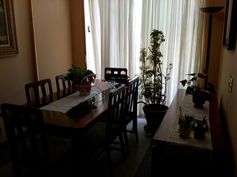 Comprar Apartamento / Padrão em Osasco apenas R$ 495.000,00 - Foto 5