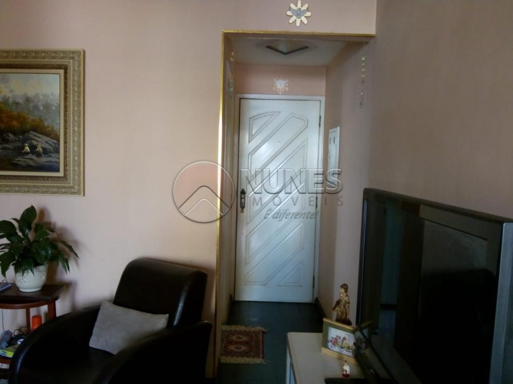 Comprar Apartamento / Padrão em Osasco apenas R$ 495.000,00 - Foto 6