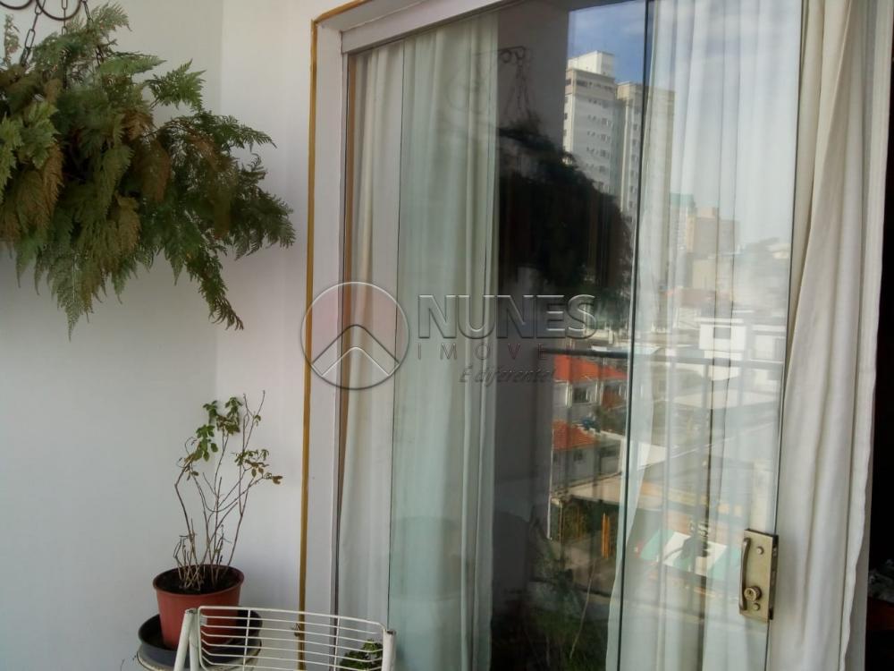 Comprar Apartamento / Padrão em Osasco apenas R$ 495.000,00 - Foto 7