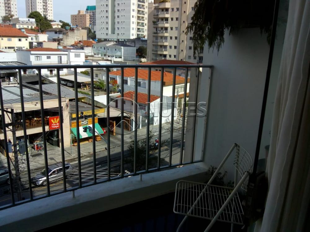 Comprar Apartamento / Padrão em Osasco apenas R$ 495.000,00 - Foto 8
