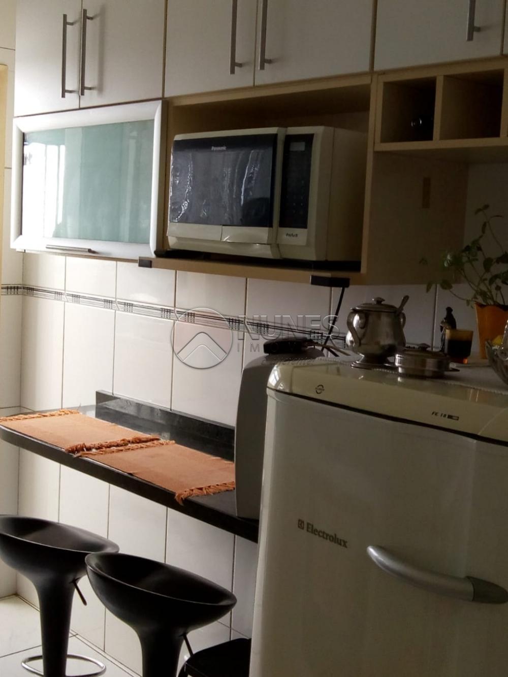 Comprar Apartamento / Padrão em Osasco apenas R$ 495.000,00 - Foto 11