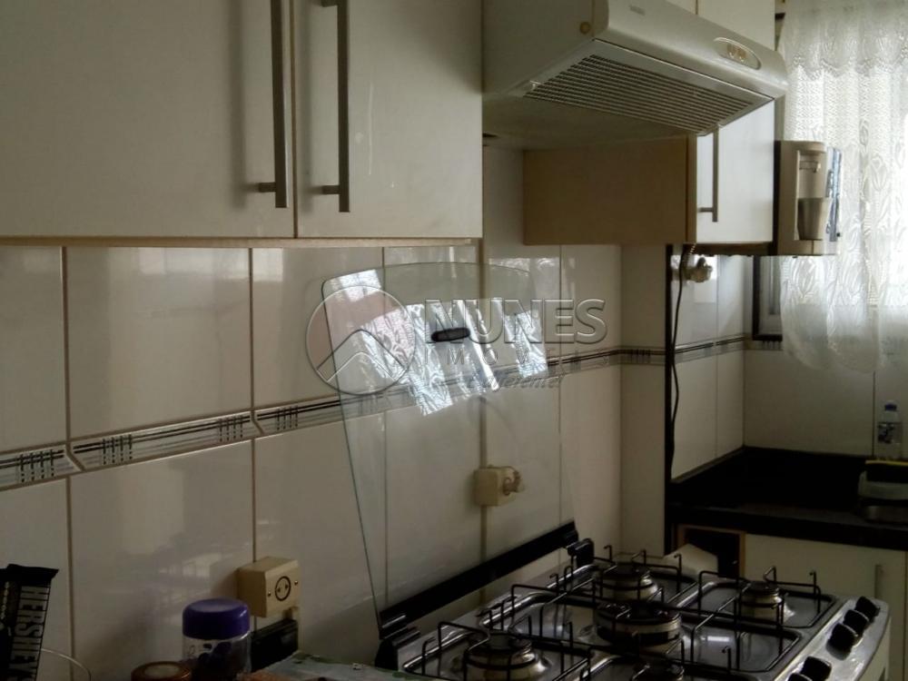 Comprar Apartamento / Padrão em Osasco apenas R$ 495.000,00 - Foto 10