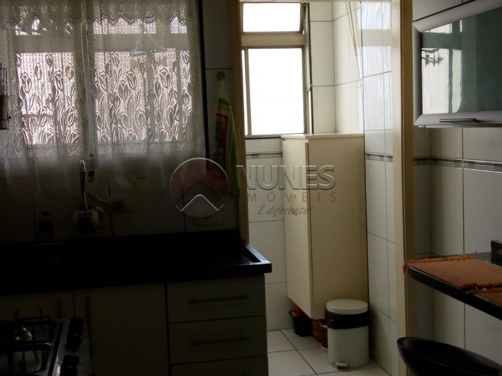 Comprar Apartamento / Padrão em Osasco apenas R$ 495.000,00 - Foto 12