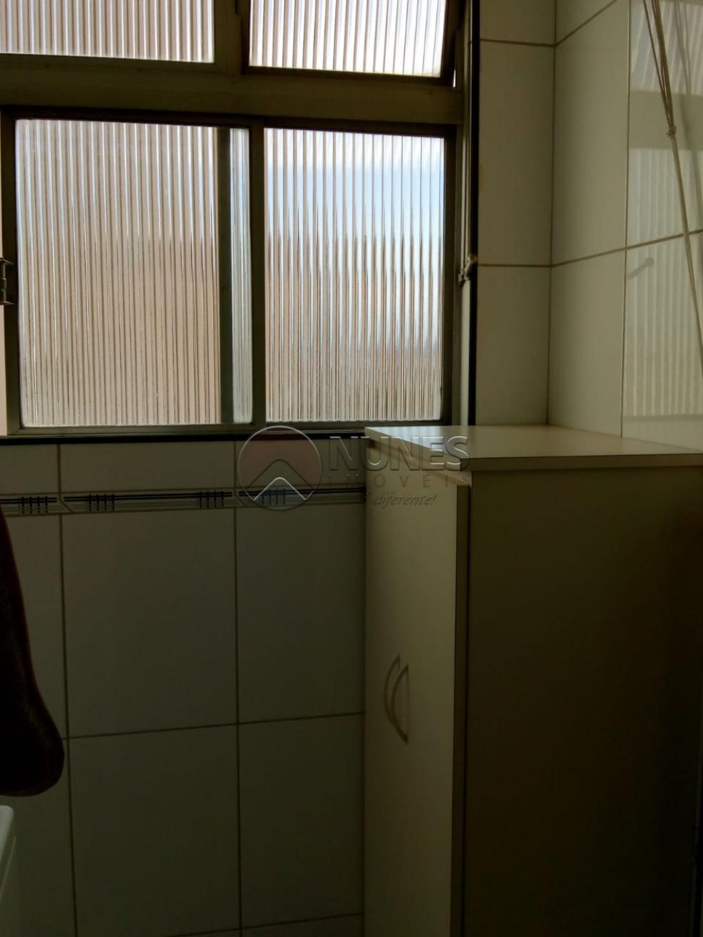 Comprar Apartamento / Padrão em Osasco apenas R$ 495.000,00 - Foto 14