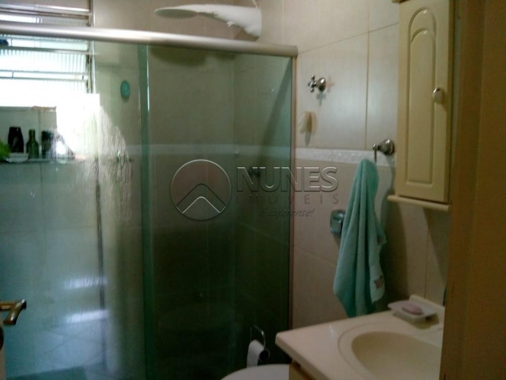 Comprar Apartamento / Padrão em Osasco apenas R$ 495.000,00 - Foto 15