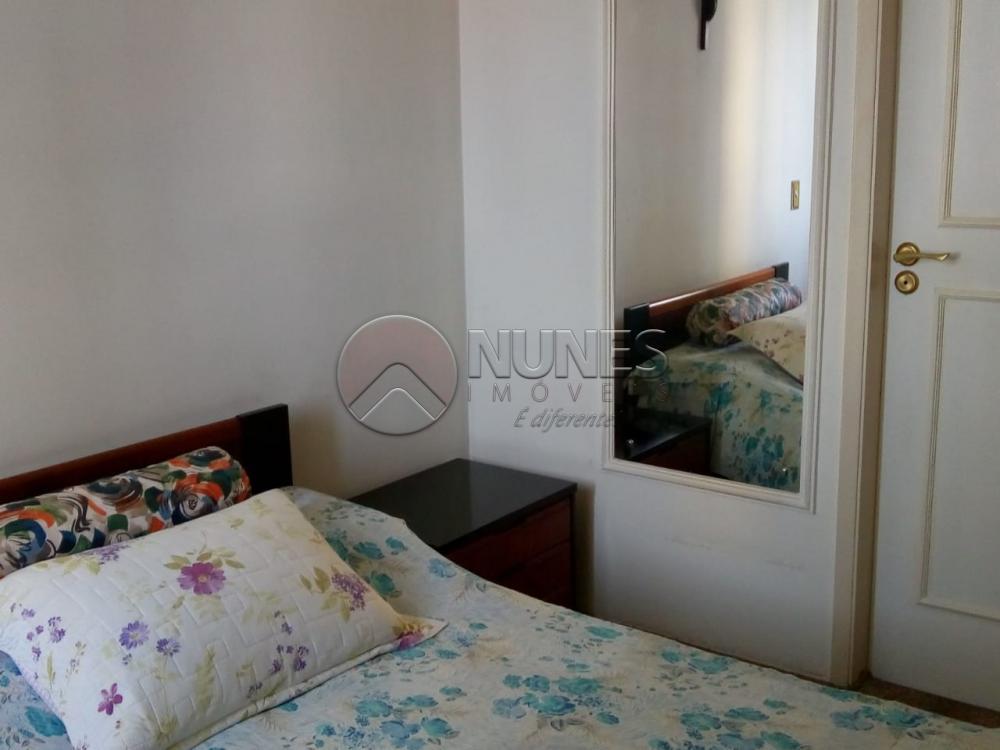 Comprar Apartamento / Padrão em Osasco apenas R$ 495.000,00 - Foto 16