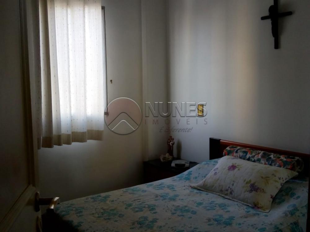 Comprar Apartamento / Padrão em Osasco apenas R$ 495.000,00 - Foto 17
