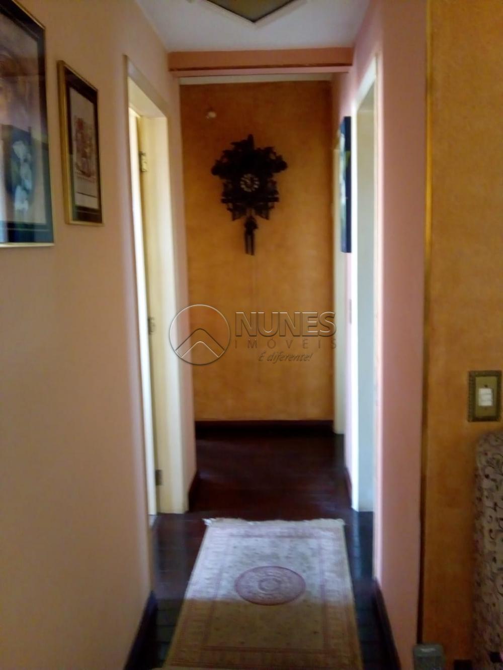 Comprar Apartamento / Padrão em Osasco apenas R$ 495.000,00 - Foto 20