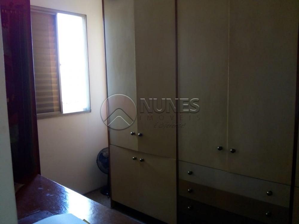 Comprar Apartamento / Padrão em Osasco apenas R$ 495.000,00 - Foto 21