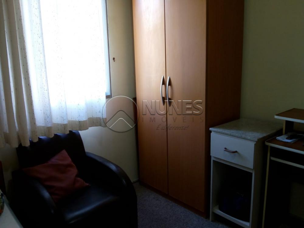 Comprar Apartamento / Padrão em Osasco apenas R$ 495.000,00 - Foto 22