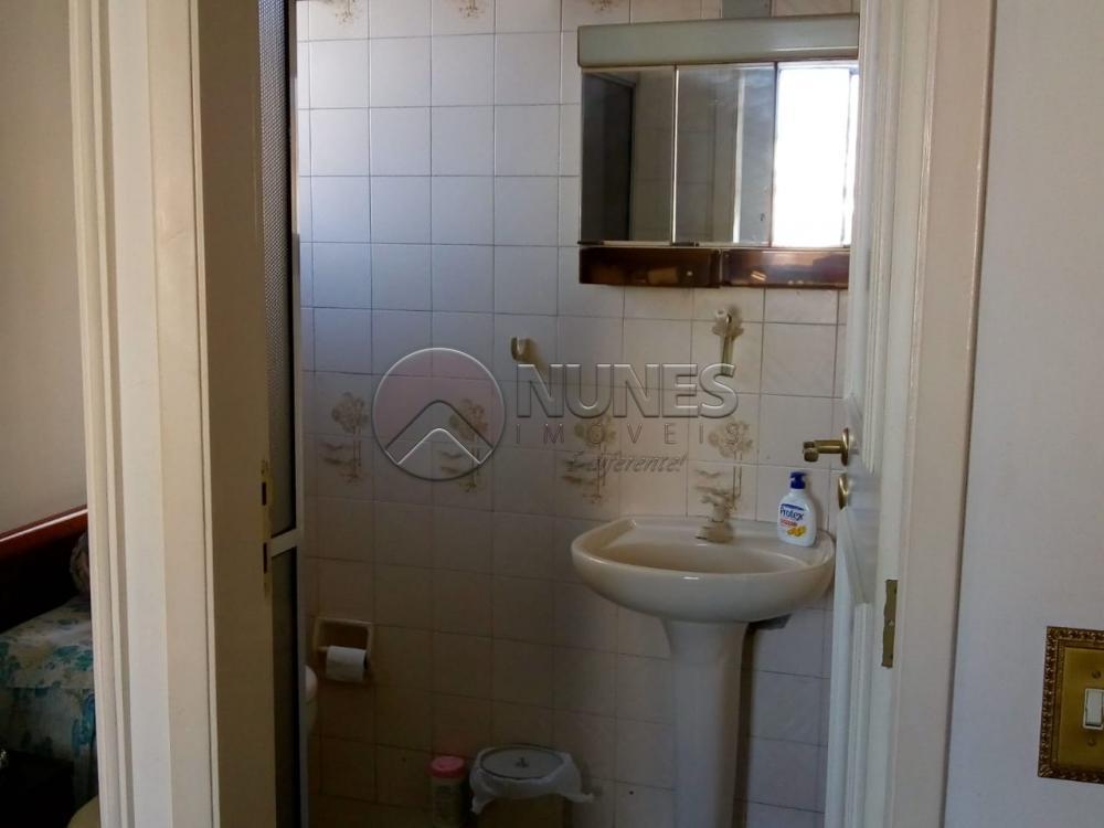 Comprar Apartamento / Padrão em Osasco apenas R$ 495.000,00 - Foto 23