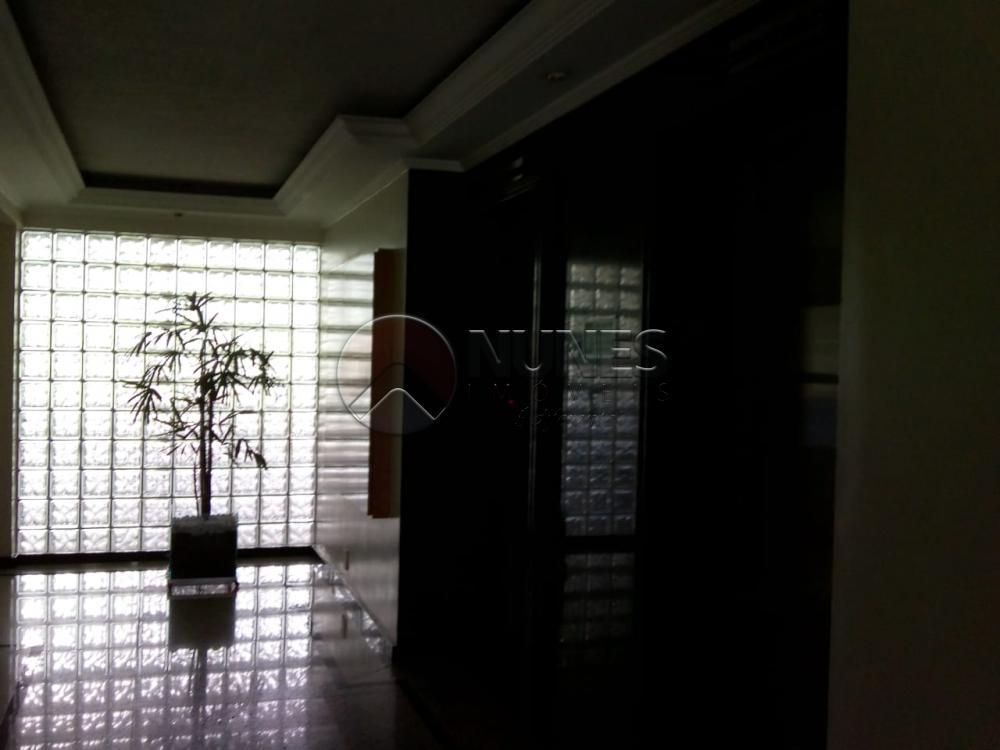 Comprar Apartamento / Padrão em Osasco apenas R$ 495.000,00 - Foto 24