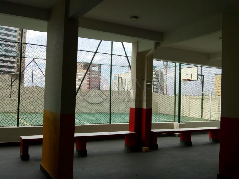 Comprar Apartamento / Padrão em Osasco apenas R$ 495.000,00 - Foto 25