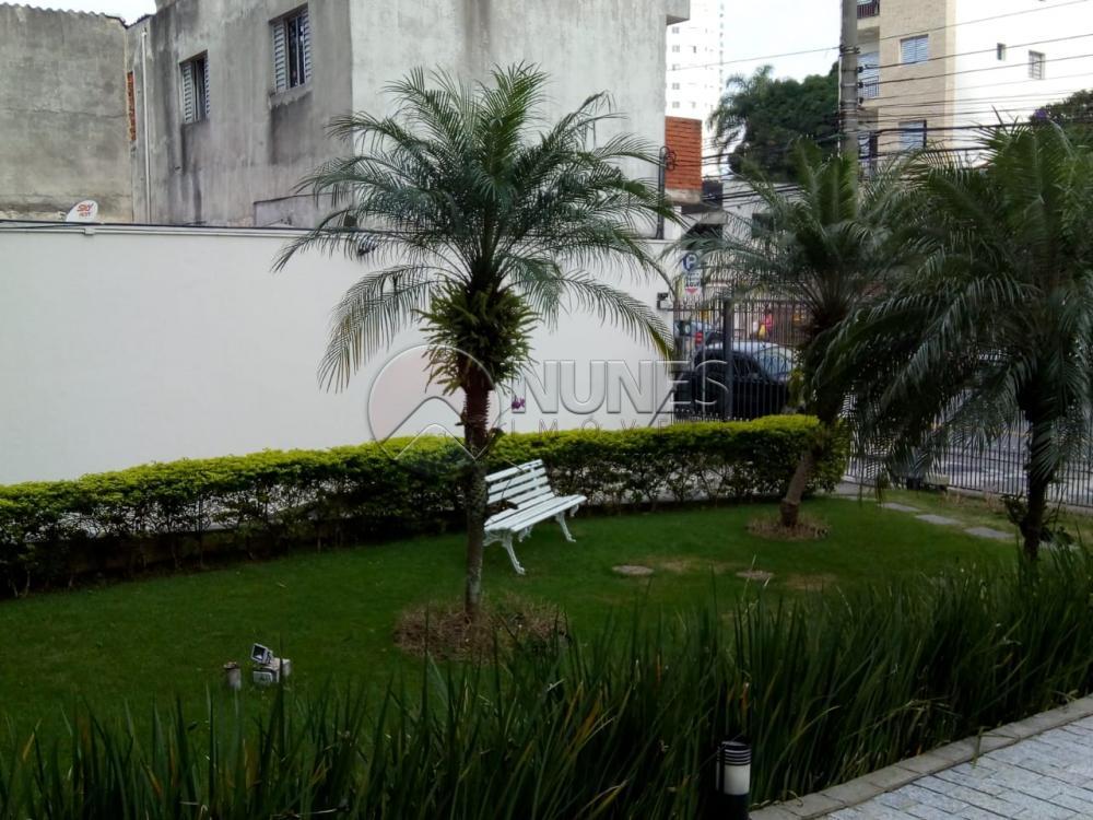Comprar Apartamento / Padrão em Osasco apenas R$ 495.000,00 - Foto 26