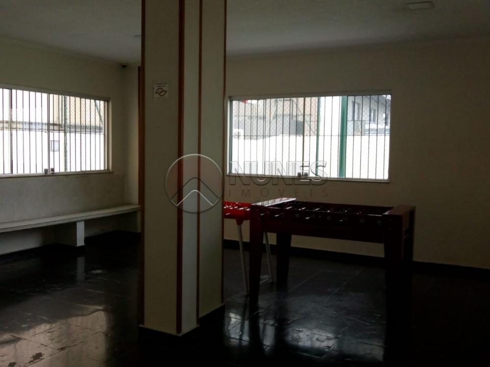 Comprar Apartamento / Padrão em Osasco apenas R$ 495.000,00 - Foto 27